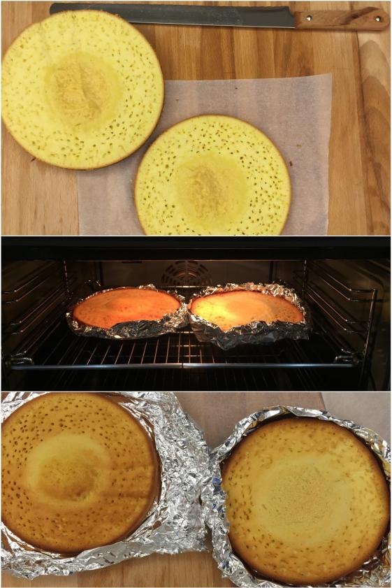 victoria sponge cake 6